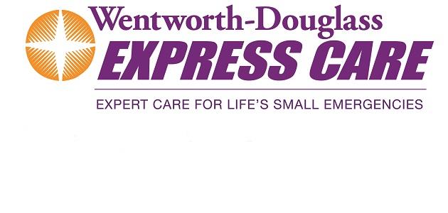 Express_Care_FINAL.jpg
