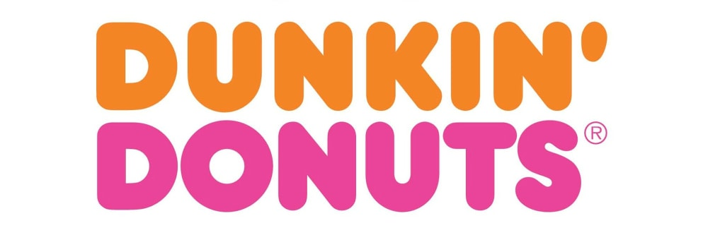 Font-Dunkin-Donuts-Logo-w1000.jpg