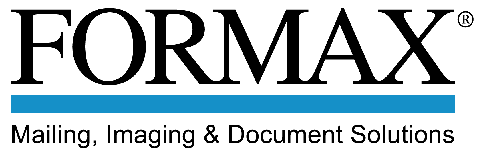 Formax-Direct-Logo-Mailing-Imaging-and-Document-Solutions-6in-01.png