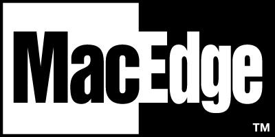 MacEdgeTM.jpg