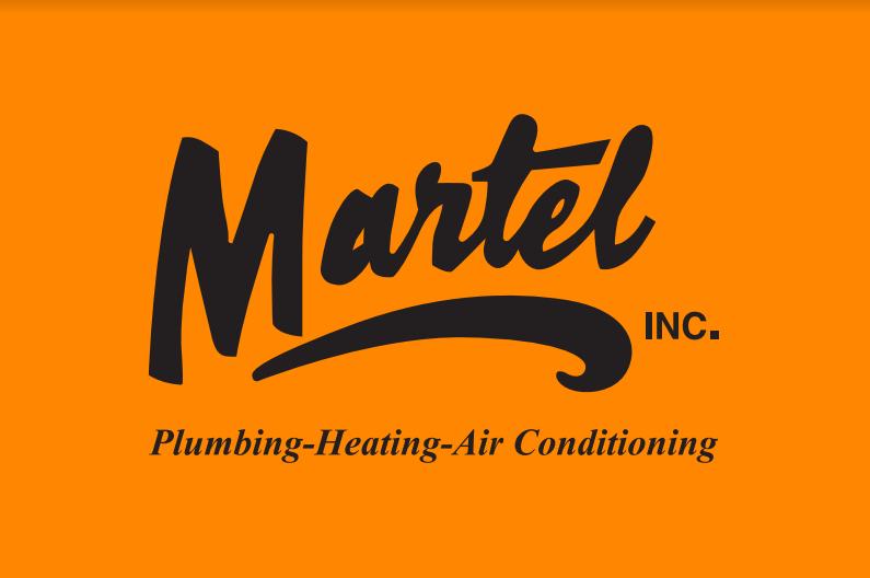 Martel-logo.PNG