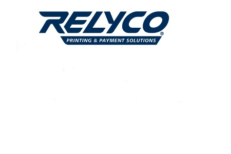 Relyco_FINAL.jpg