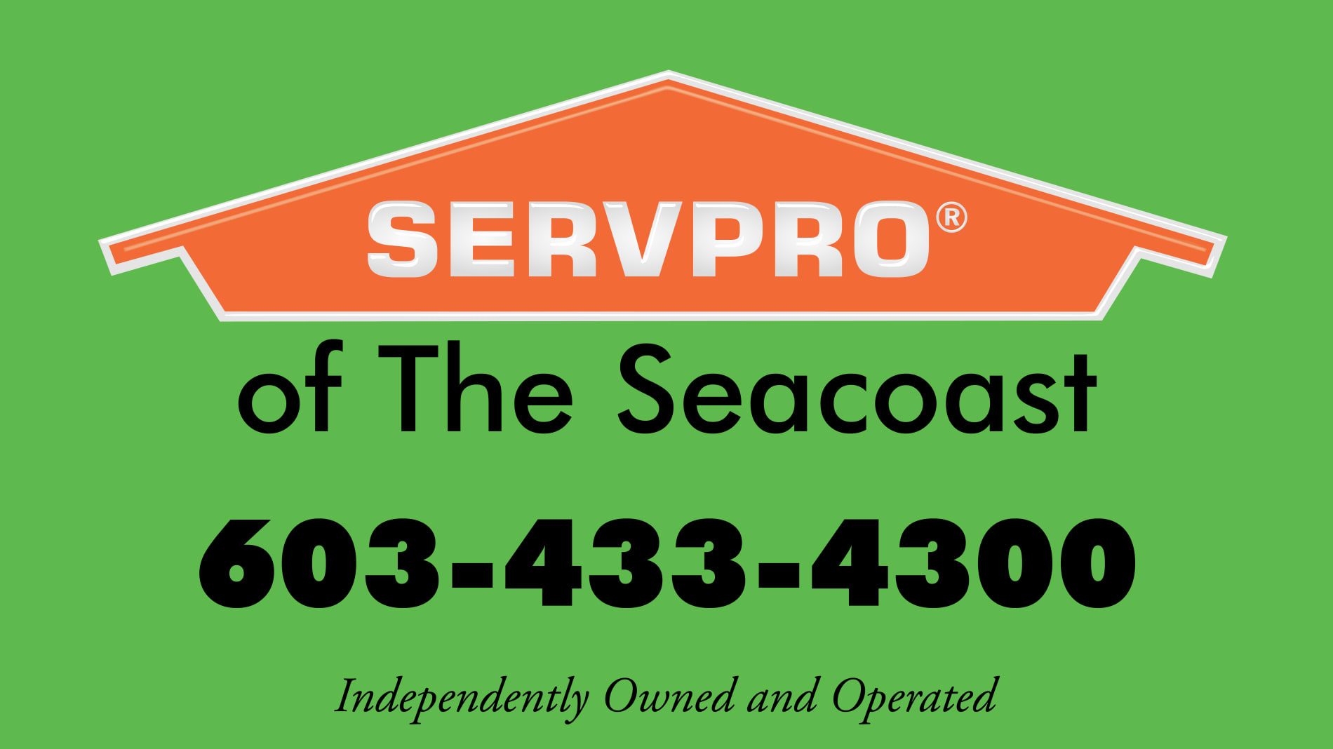 Servpro-of-the-Seacoast-w1900.jpg