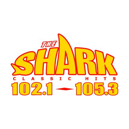 Shark-NEW-on-white.jpg