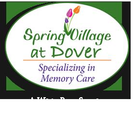 Spring-Village-Dover.png