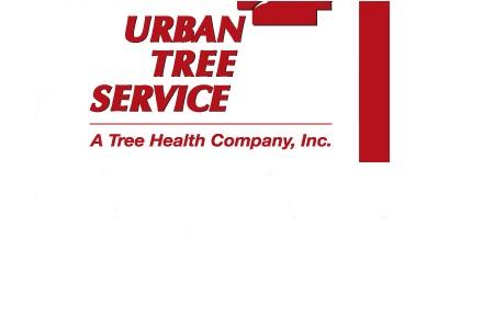 Urban_Tree_Logo_FINAL.jpg