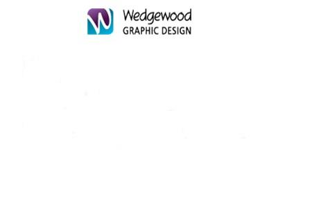 Wedgewood_FINAL.jpg