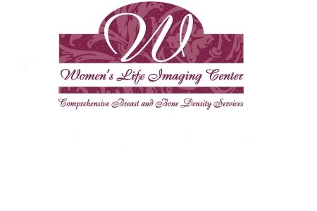 Women's_Life_Imaging-Color_FINAL.jpg