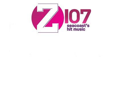 Z107_logo_Final9.11_FINAL.jpg