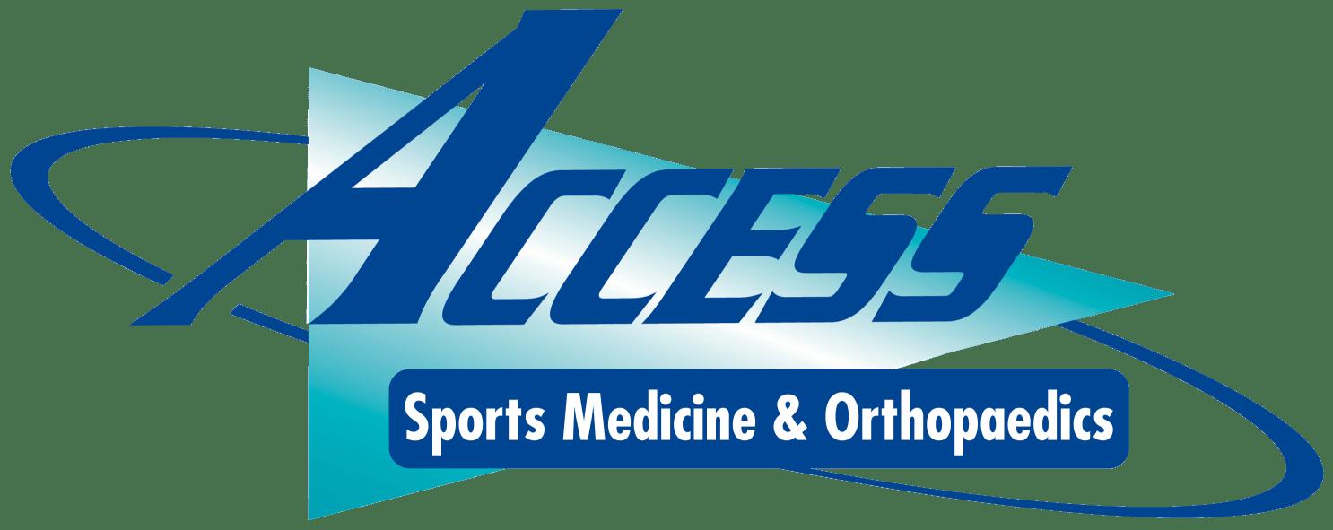 access-logo-large-transparent-w1486.png