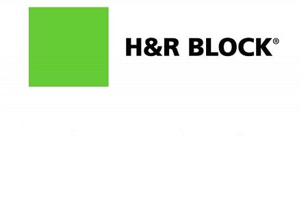 hrblock_FINAL.jpg