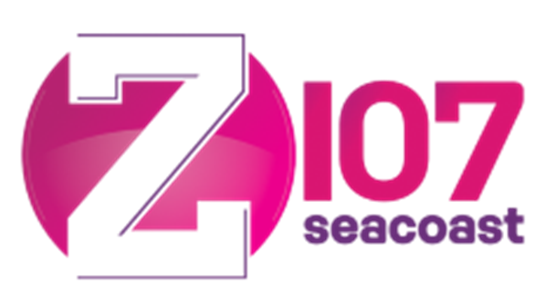 z107.png