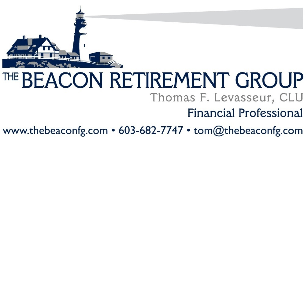 Beacon-Retirement-Group_Logo_Color-(1)(1).jpg