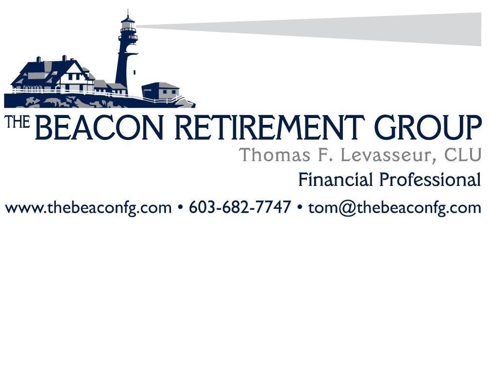 Beacon-Retirement-Group_Logo_Color-(1).jpg