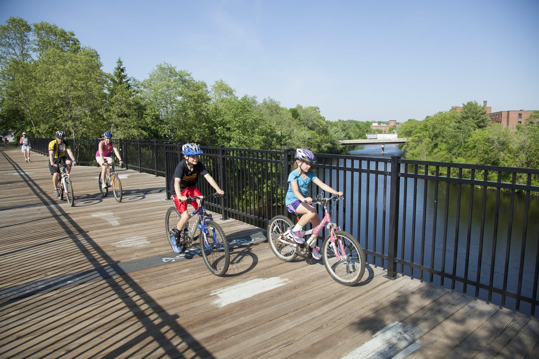 Biking-Dover-Cochecho_River.jpg