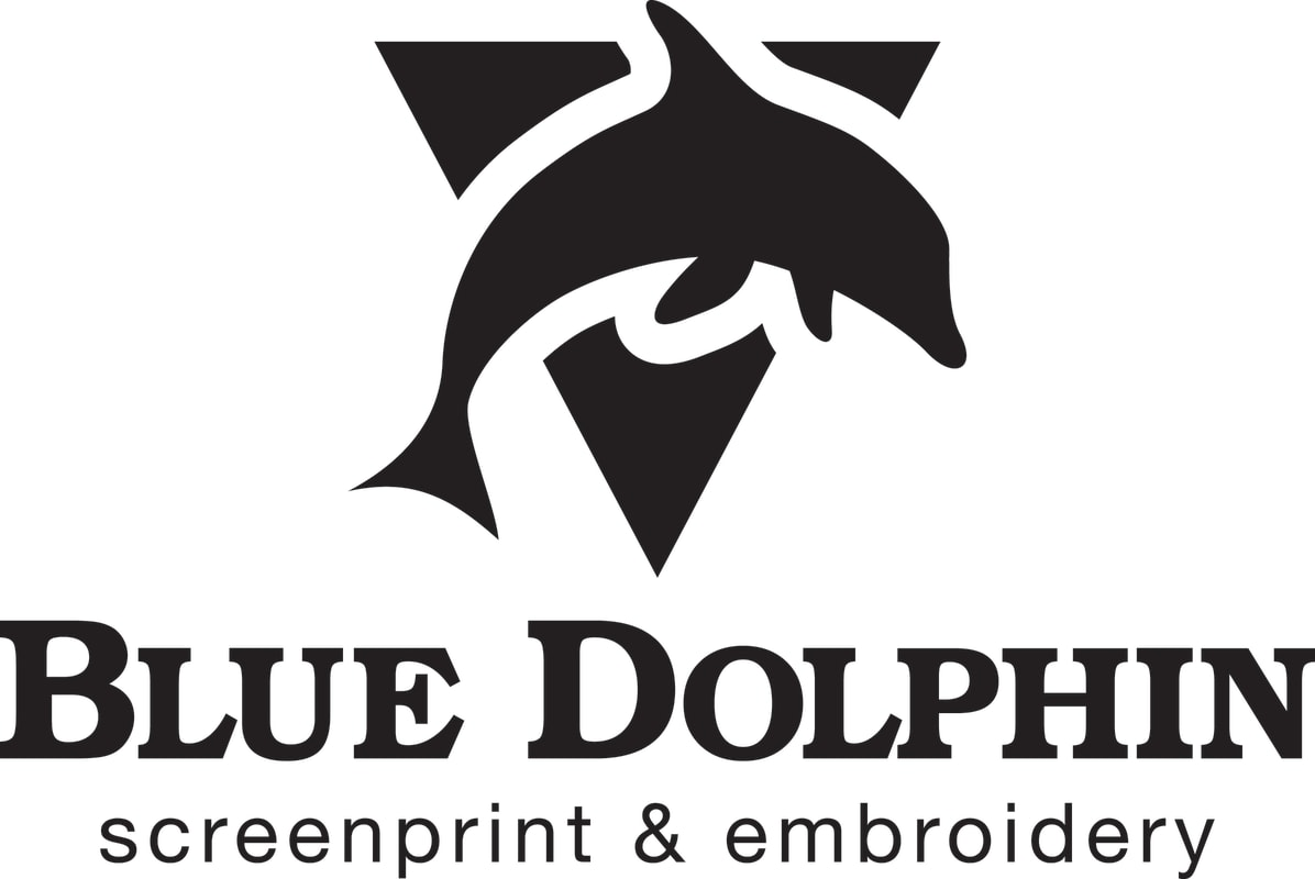 BlueDolphin2-w1196.jpg
