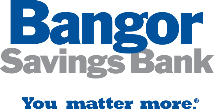 Bangor-Savings-Bank-YMM-logo.png