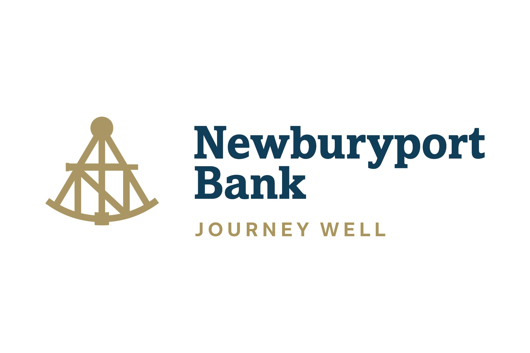 Newburyport-Bank-NEW-2019-Logo.jpg