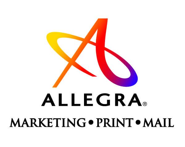 Allegra-Print.jpg
