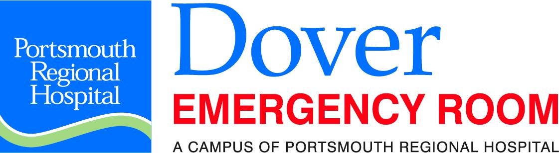 DoverER_campus_cmyk.jpg