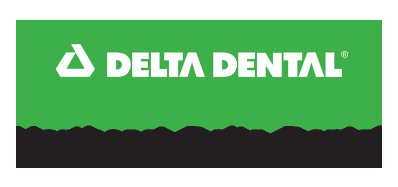 Northeast-Delta-Dental.png