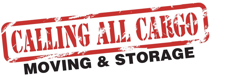 Calling-All-Cargo-Moving-and-Storage-Logo.JPG-w1309.jpg