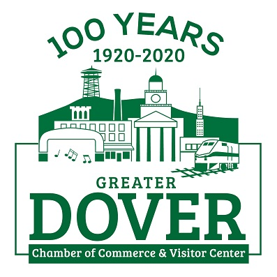 Dover-Chamber-100th-Anniversary-Logo---FINAL-12-16-19---23-percent.jpg