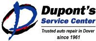 Dupont's_logo_horizontal.jpg