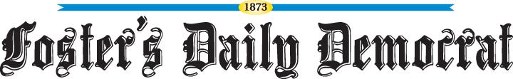 Fosters-Daily-Democrat-Logo.jpeg