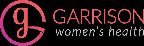 GWH-Logo.png
