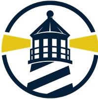 GreatBayStaffing_logo.png