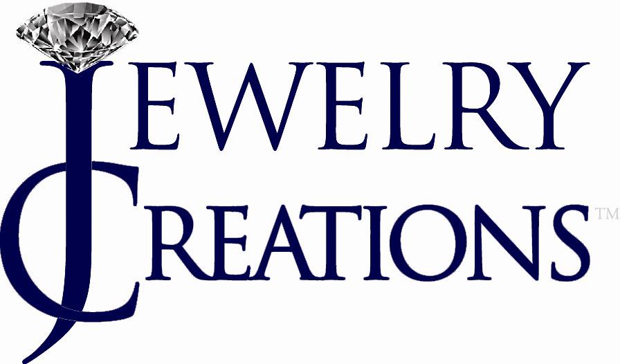 Jewelry-Creations-2.jpg
