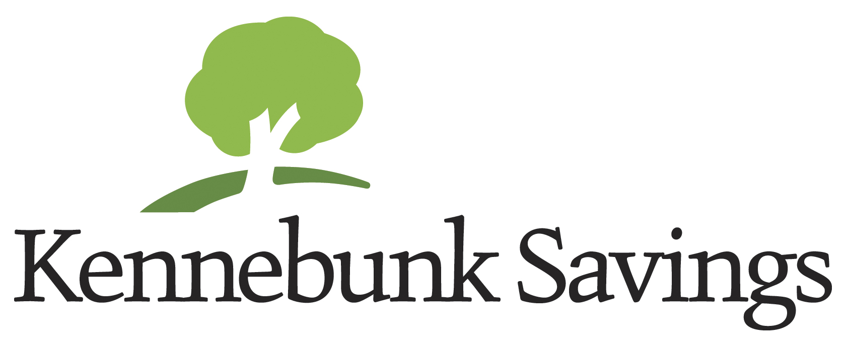 Kennebunk Savings Logo