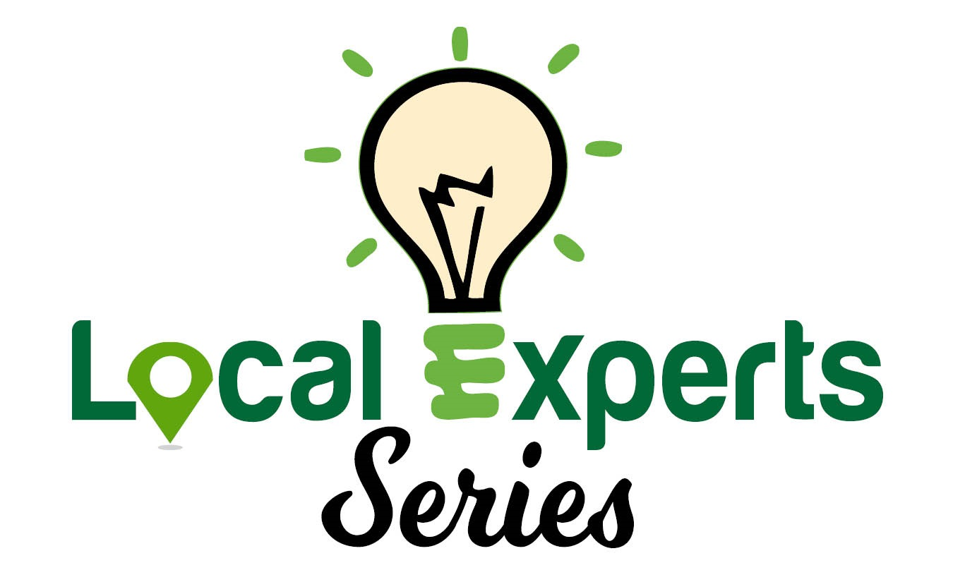Local Expert Series Logo