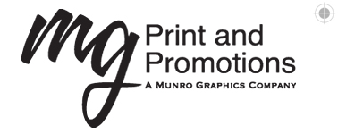 MGPrintPromotions(1).jpg