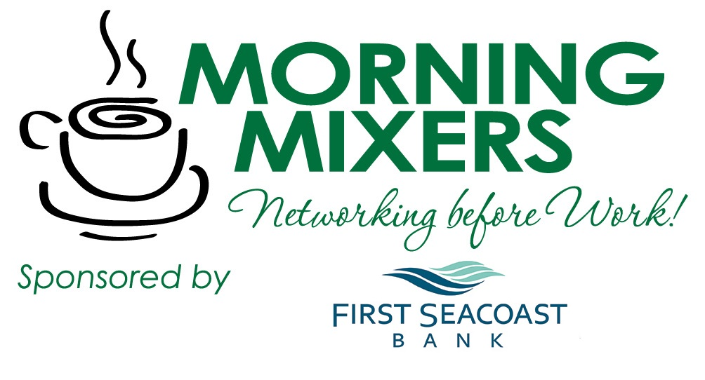 MORNING-MIXERS-LOGO-for-2019.jpg