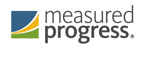 Measured_Progress_Final_Logo_for_CM.jpg