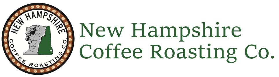 NH-Coffee-logo-w1930-w965.jpg
