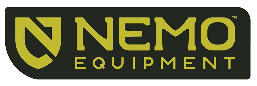 Nemo_Equipment.jpg