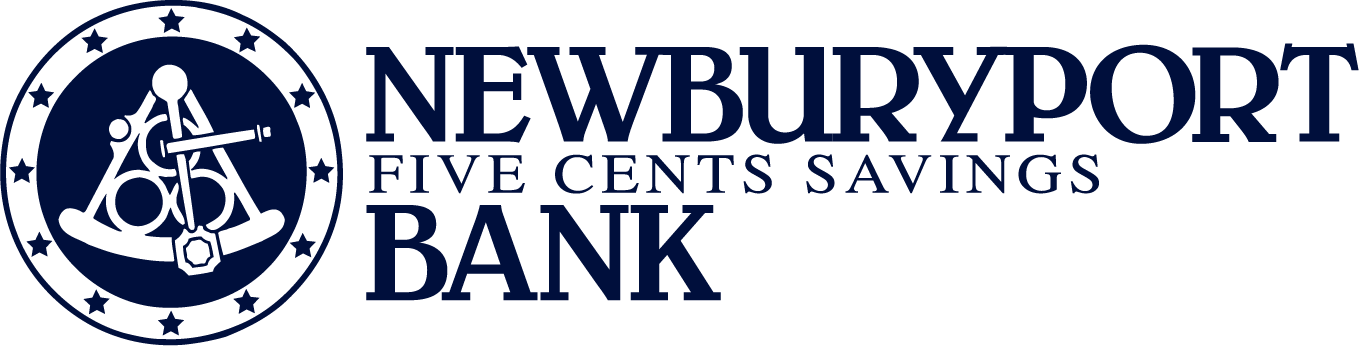 Newburyport-Bank-Logo.png