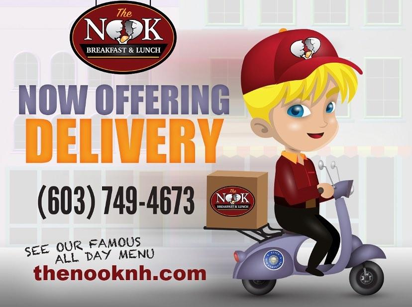 Nook-delivery.jpg