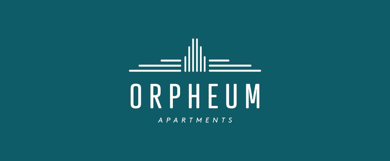 Orpheum-Color-logo.jpg