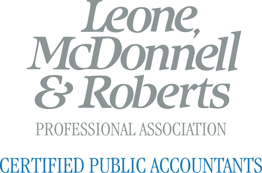Leone.McDonnell.Roberts.PA-Web.Logo.JPG