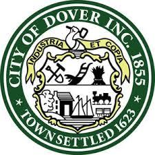City-of-Dover.jpg