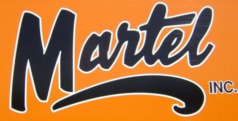 Martel.jpg