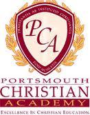 PCA.Crest.Logo.jpg