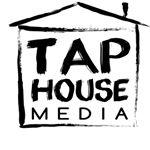Tap-House-Media.jpg