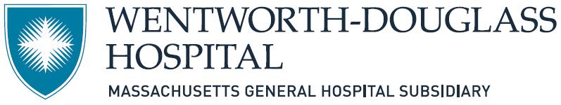 Wentworth-Douglass-Logo-2017.PNG