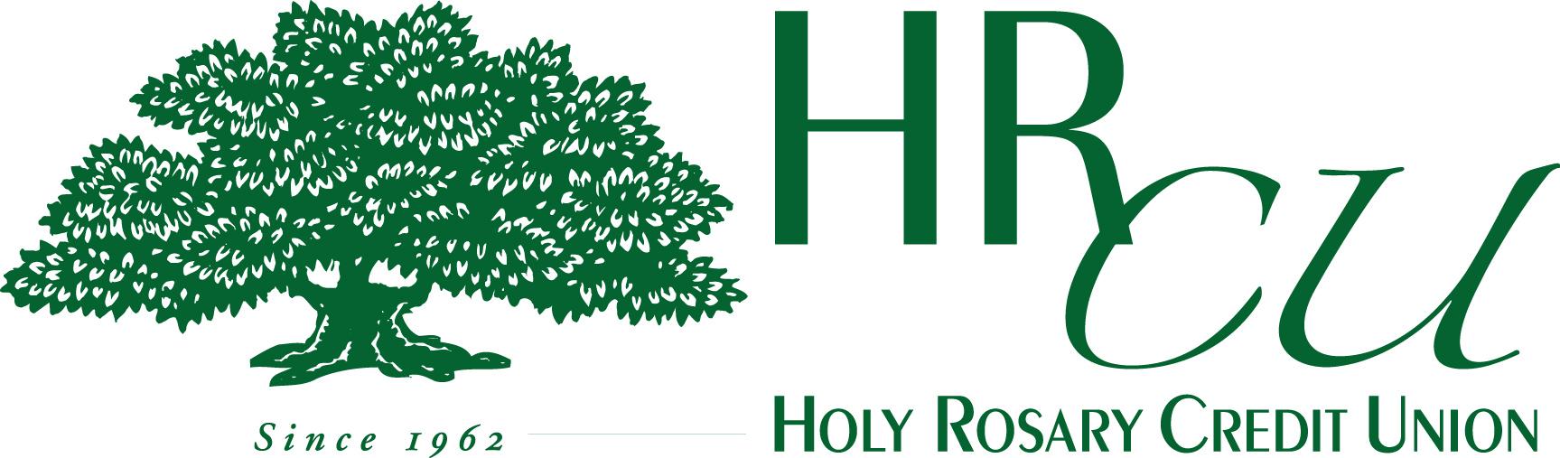 HolyRosary_Primary_(1).jpg