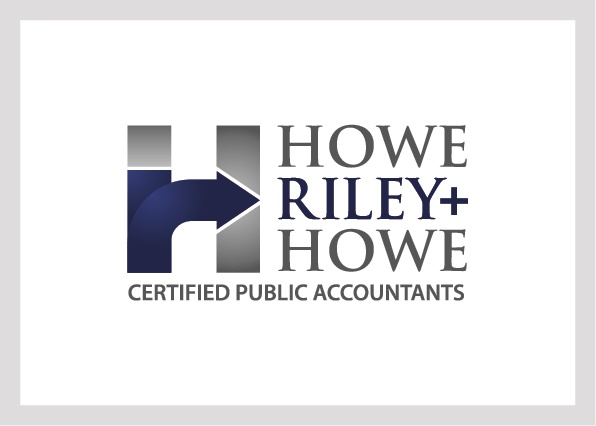 Howe.Riley.Howe.CPA_Festival.Partner.jpg